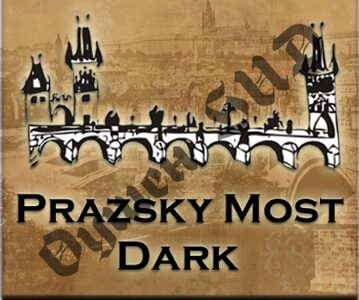 prazsky most dark